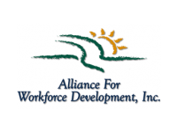 Alliance for Workforce Development